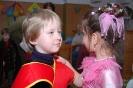 Dětský karneval 2013_1