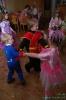 Dětský karneval 2013_2