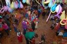 Dětský karneval _3