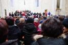 Adventní koncert vNeratově