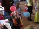 Karneval-2014_17