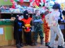 Karneval-2014_5