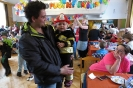 Dětský karneval 26.2.2017_12