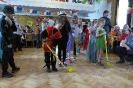 Dětský karneval 26.2.2017_15