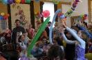 Dětský karneval 26.2.2017_18