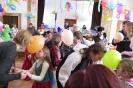Dětský karneval 25.2.2018_7